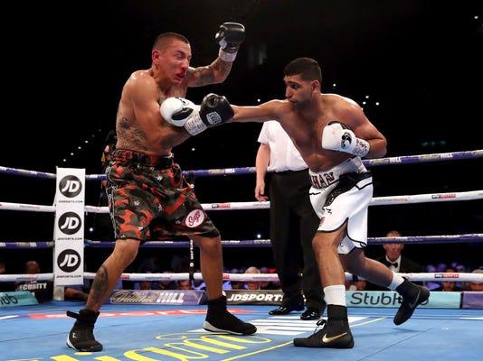 Britain_Boxing_07446.jpg