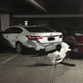 FHP: Man crashes into 15 cars after leaving bar near UCF