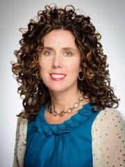 Jennifer Spillman