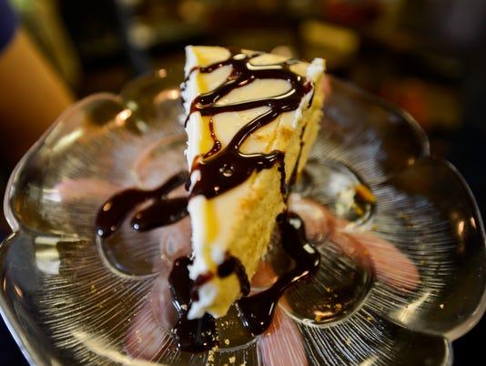 636584576848995112-cheesecake1.JPG