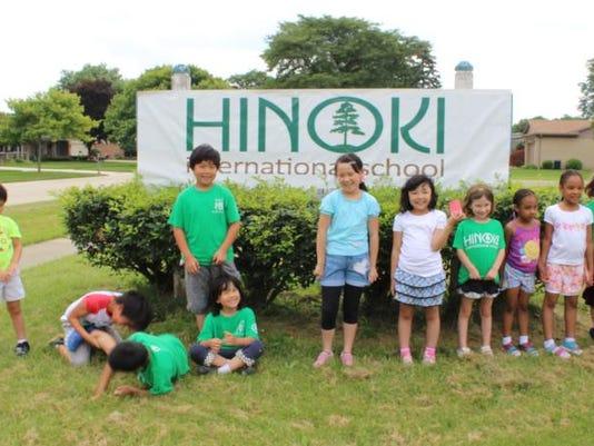 Hinoki School.jpg