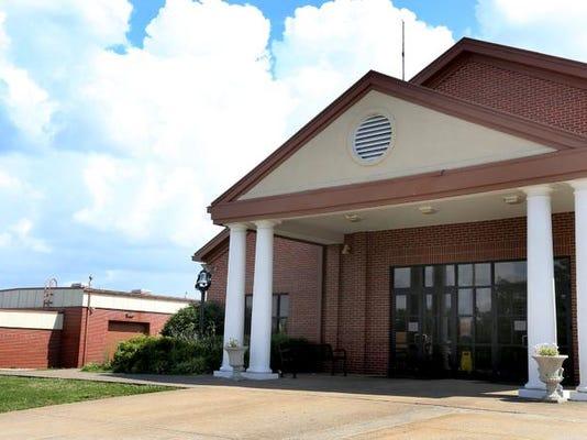 01-eagleville School.jpg
