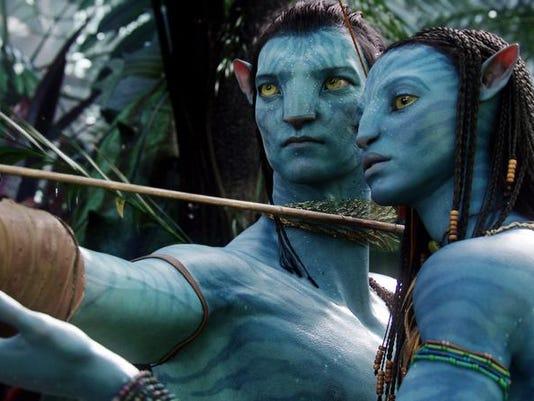 New Zealand Avatar_Wage.jpg