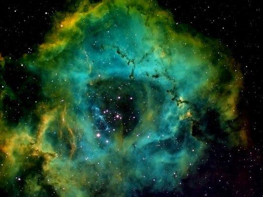 astronomical-photography-rosette-nebula-dennis-roscoe.jpg