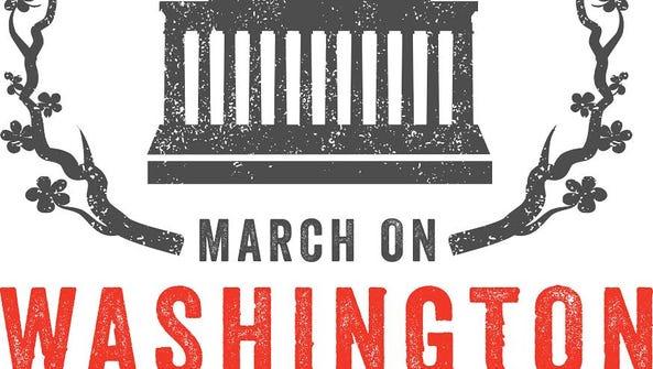 March on Washington Film Festival