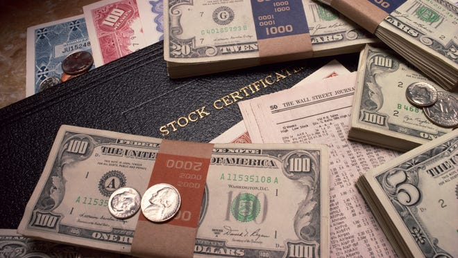 Smart ways to tap into your retirement savings.