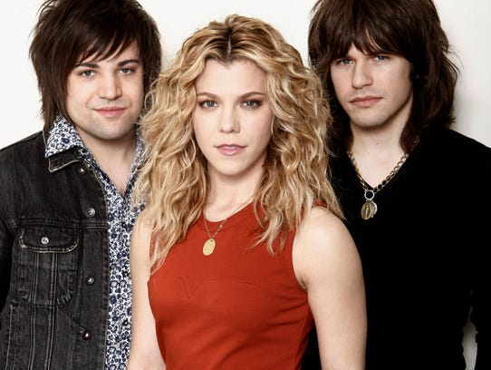 Band Perry_02.jpg
