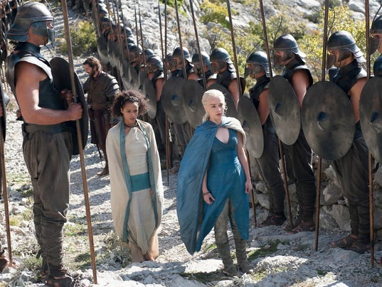 XXX_game-of-thrones-soldiers-4438-