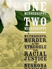 """""""One Mississippi, Two Mississippi"""" tells the story of the Mount Zion Methodist Church in Neshoba County."""