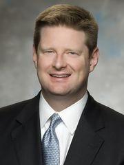 Lee Zoller, president of Green & Little.