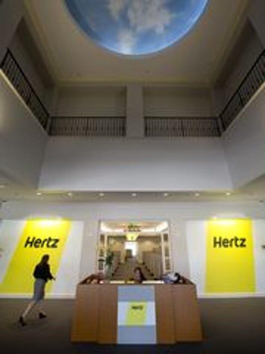 635809673513011869-hertz02
