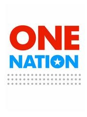 USA TODAY Network's One Nation is a series of 10 forums in 10 cities on topics shaping the presidential election.
