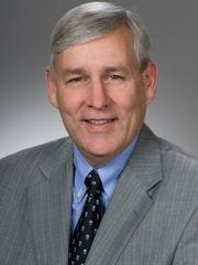 Rep. Tom Brinkman
