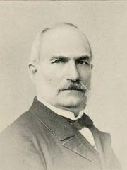 Gov. Merrill