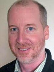 Dr. Matthew Howie