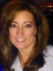 Lisa Minutola is the Chief of Legal Services at the Office of Defense Services.