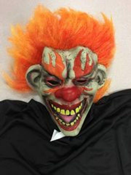 636114562149729084-clown.jpg