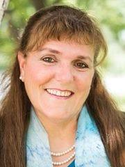 Chandra Lynn Smith