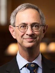 Joel Seligman