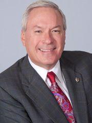 Emagine Entertainment CEO Paul Glantz