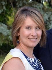 Former Clerk Angie Viola replaced Lori Russelburg in a 2015 recall election.