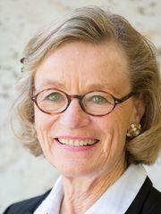 Linda Penniman Naples Vice Mayor