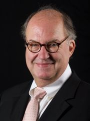 Wayne Christensen, Second District City Council candidate