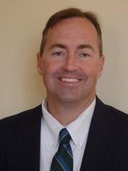 Former school board member P.J. Mezera has applied for a county commission seat.