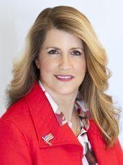 Serena DiMaso