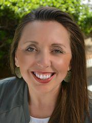 Jessica Herrera, director of the city Economic and International Development Department.