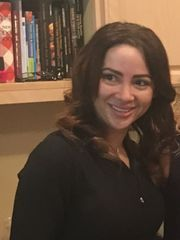 Nada Huranieh, 35, was a certified fitness instructor