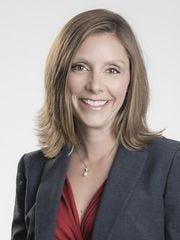 Alecia Blattler