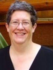 Karen A. Simek