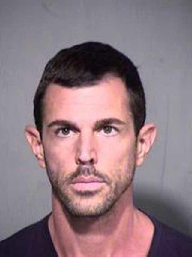 Robert Interval Found Guilty In Christine Mustafa Murder Case