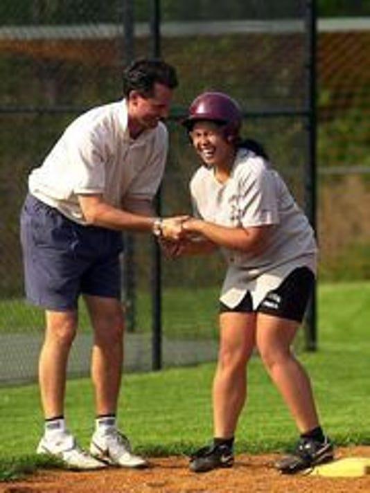 636546469478075737-Former-Scarsdale-softball-coach-David-Scagnelli.jpg