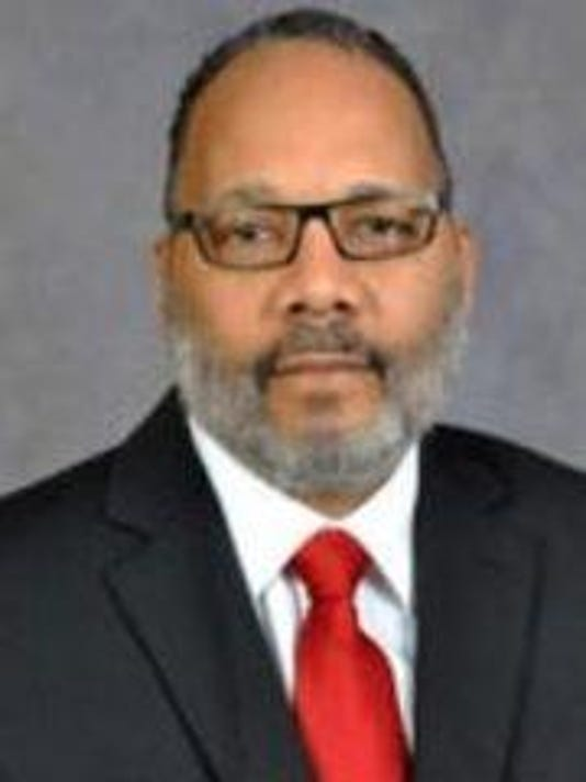 Mickens UAW