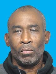 Wilmington police arrested Gregory Rasberry and charged him with robbing one city bank and trying to rob a second.
