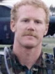 Navy SEAL Petty Officer 1st Class Neil C. Roberts, killed in action in 2002, is buried in Prospect Hill Cemetery in North York borough, York County.