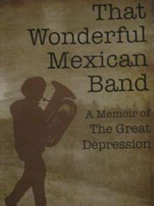 That-Wonderful-Mexican-Band.JPG