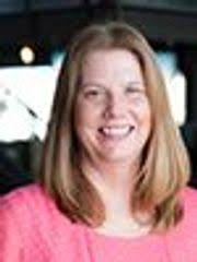 Catherine Medina is an editor for a Des Moines, Iowa, marketing firm.