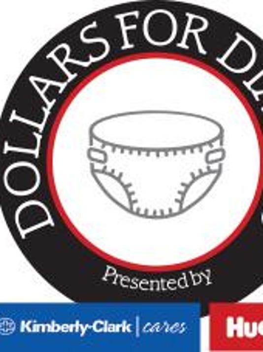 DollarsforDiapersAPC
