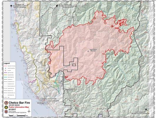 636399826475987001-Chetco-Bar-Fire-map.jpg