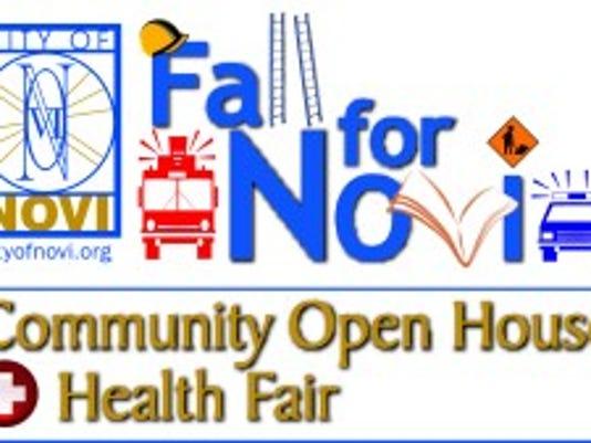 NNO Fall for Novi 2014 logo.jpg
