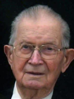Ed Kremanak