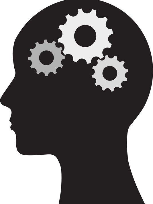 635814657887554967-mental-health-brain-shutterstock