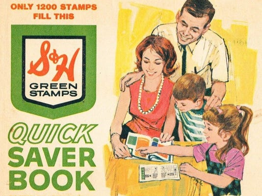 636216745268917370-Green-Stamps.jpg