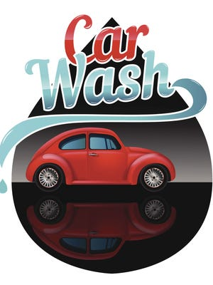 Vineland High School's Red Cross Club will a car wash and trick-or-treat from 10 a.m. to 1 p.m. Oct. 29 at Vineland High School South, 2880 E Chestnut Ave., Vineland.