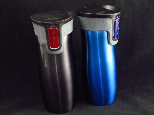 APC f FF frugal coffee mug 0103 (2)