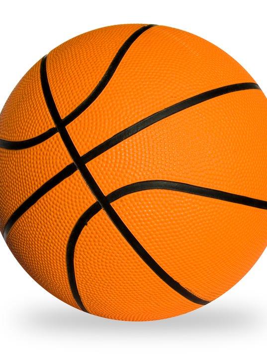 generic basketball balll.jpg