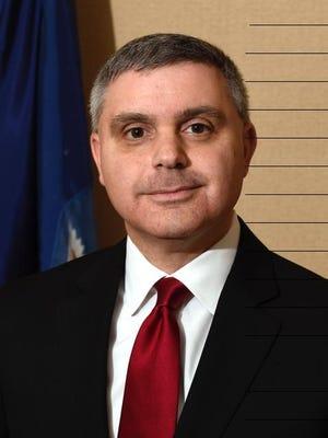 Mario Cilento